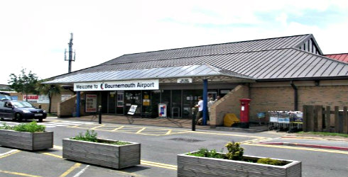 Bournemouth_Airport