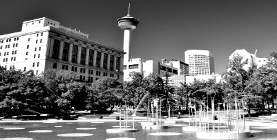 Calgary-Olympic-Plaza-Tower