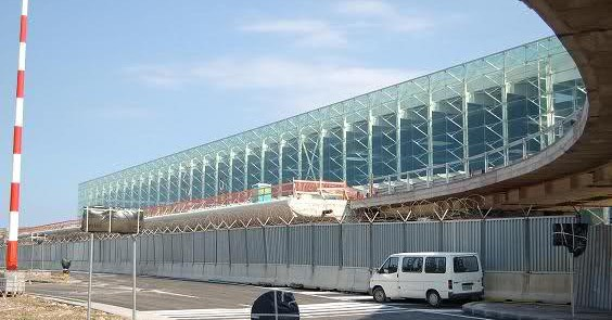 Car Hire Catania Airport - Book Online & Save
