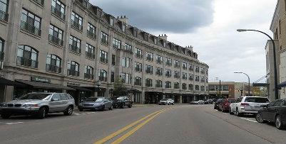 Car Rental Deals In Birmingham Alabama