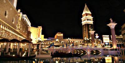 Enterprise Car Rental Locations In Las Vegas Nv