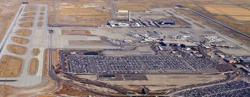 Salt-Lake-City-Airport